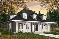 Search for a Plan - Houseplans.com