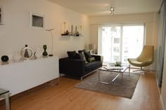 Luxury Studio apartment/flat to rent in Beaufort Park available at £200 Per Week