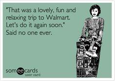 So true! @Sarah Coon