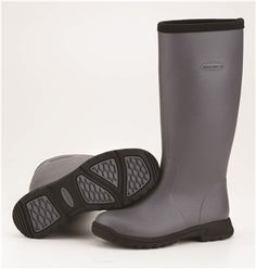Muck Boots for winter....