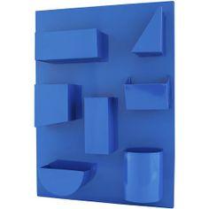 Storage Could've Bin Organizer $49