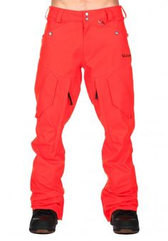 http://snow.volcom.com/outerwear/mens/mens-pants/rural-pant/?color=ORG