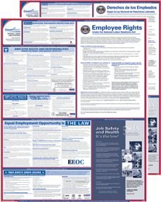account abil, abil tax, labor law, feder labor, tax form, posters, law poster