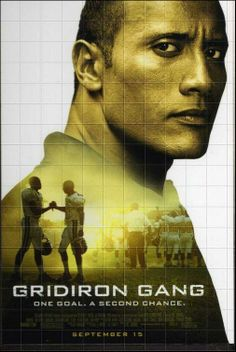 Destricted 2006 Movie Torrent