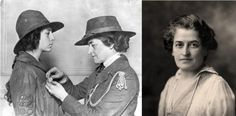Juliette Gordon Low's Birthday - story of, biography, games and songs
