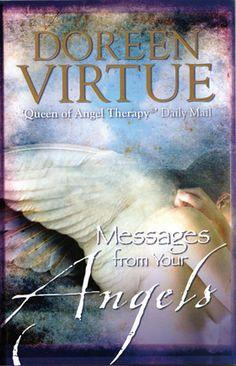 doreen virtue angels