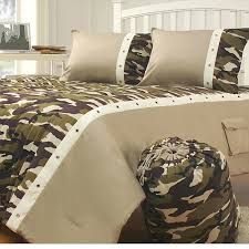 Camouflage Bedroom on Pinterest Army Bedroom Military