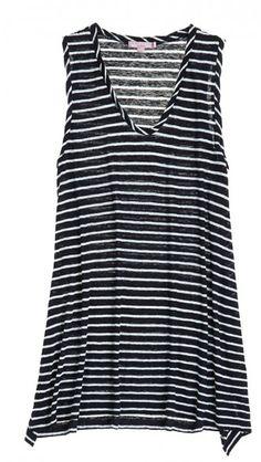 stripes, #tunic