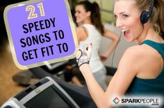 Fast-Paced Workout Songs You'll LOVE  the offspring