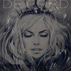 cover by AlexSorsa on deviantART