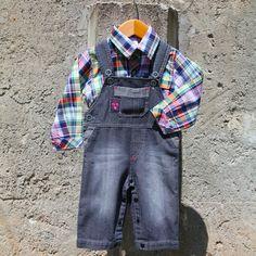 A Be Off foi feita para meninos que gostam de acompanhar as últimas tendência da moda. Roupas com estilo e qualidade para os pequenos capricharem no visual. www.Dinda.com.br