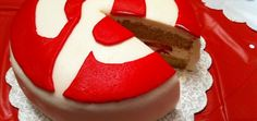 Pinterest grew eightfold in Latin America since the beginning of the year