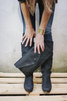 <3 via Etsy  Fall Bags #2dayslook #FallBags #kelly751 #ramirez701 #watsonlucy723  www.2dayslook.com