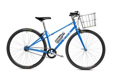 MiiR bicycles! buy one give one!