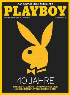 Sila Sahin Playboy Pdf Download