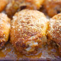 chicken recip