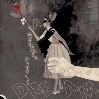 Royal Shakespeare Company's 2011 theater poster for A Midsummer Night's Dream