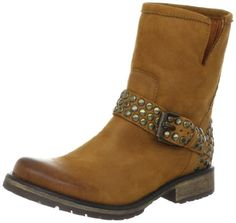 >>>The best placeSteve Madden Women's Fraankie Ankle Boot,Cognac Multi,9.5 M US Steve Madden Women's Fraankie Ankle Boot,Cognac Multi,9.5 M US Customer Reviews today easy to Shops & Purchase Online - transferred directly secure and trusted checkout How to we are given they also recommend where is the best to buy Cleck See More >>> http://hot.saveple.com/B00A2F39UQ.html