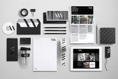 hd 39330f85e644d7fad2210358b2d7ce64 25 Fantastic Examples of Branding