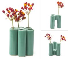 Home decor on pinterest home decor modern lighting and for Separation decorative entre 2 pieces
