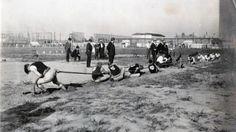 olymp game, school, loui turner, histori junki, american photograph, heart histori, olympic games, 1904 olymp, histor time