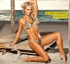 Kim Dolan Leto https://www.facebook.com/kimdolanleto?sk=photos #fitness