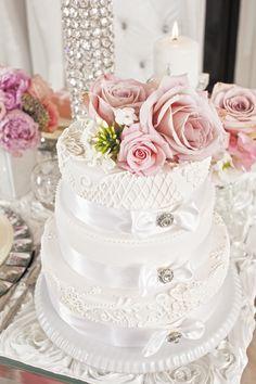Paper Flowers Creative Wedding Shoot - Wedding Decor Toronto Rachel A. Clingen Wedding & Event Design « Wedding Decor Toronto Rachel A. Clin...