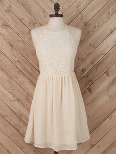 bridesmaid dress, hard time, lace dresses