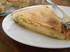 So Delicious, Swiss Cheece Tart!  http://www.funkycook.gr/elvetiki-tarta-tiriou/#