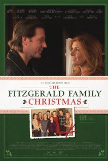 Download Free Movies: The Fitzgerald Family Christmas (2012) | Full HD DVD rip | Free Online Latest Full Movies Download