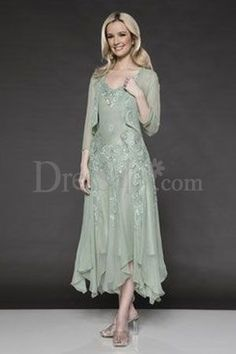 Mother of Groom Dress Color