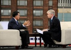 Are you a conservative? Check out the latest news on issues important to conservatives at TeaPartyNewsReport.com.