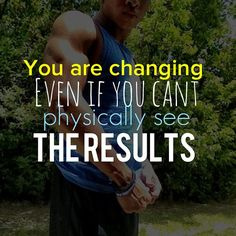 remember this, fit motiv, weight loss, healthi, inspir, daily motivation, fitness motivation, chang, keep the faith