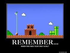I still love this game.