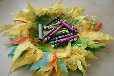 Recycled Tissue Pape...
