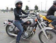 Women motorcycle riders women motorcycl, biker chick, motorcycle women, motorcycle rider, women riding motorcycles, motorcycl rider