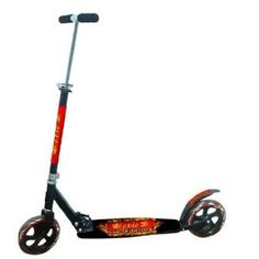 Buy Now!! ManiaK Racing Scooter (Sports) http://www.amazon.com/dp/B002IBQ8T6/?tag=repined-20 B002IBQ8T6
