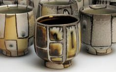 Odyssey Center For Ceramic Arts, under the stewardship of Highwater Clays, is a school and studio which promotes understanding, appreciation and professional development in the ceramic arts.