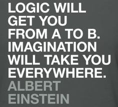 stem quotes on pinterest 24 pins