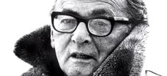 Here are three lessons from the great Sanford Meisner that sunk into the acting craft and is now part of general understanding of what truthful acting really is. actor learn, lesson, sanford meisner, london, inspir, theatr, admir, crafts, breath
