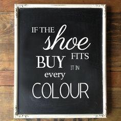 #shoes #heels #flats #boots #hirshleifers