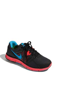 I need some new running shoes. Need to try these...