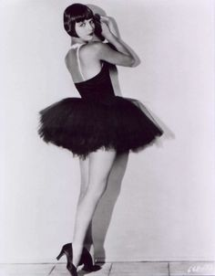 Louise Brooks, 1920s. This dress is incredible!