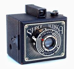 Digital tools and cameras. Free shipping from: http://livelovewear.com/cameras