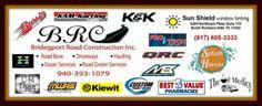 kam sponsor, crpic protech, custompowderco crpic, splashhavenpool mbmotorsport, 2014 brc, kkraceservic splashhavenpool, kewit custompowderco, champion sponsor
