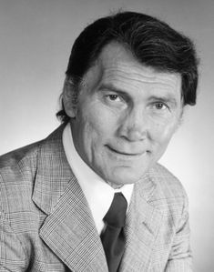 Jack Palance (1919-2006)  US Army Air Corps. 455th bomb group. Required facial reconstruction from terrible injuries received in 1943 when as a student pilot, he had to bail out of a burning B-24 Liberator bomber during a training flight over Arizona.  Previously he was a boxer.