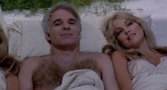 Steve Martin's chest hair. Its coloration and fluffiness make me think of a beautiful latch hook rug of the desert.
