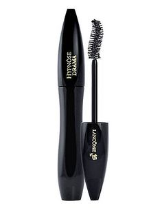 Looking for full volume lashes? This hypnose drama mascara provides highly saturated waxes and intense black pigments for maximum lash volume! #lordandtaylor