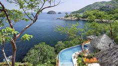 Villa Mandarinas