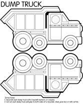 Dump truck truck parti, truck construct, construct parti, birthday parti, dump truck, construction party, declan birthday, kid parti, bday parti
